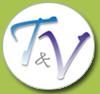 T&V associati